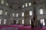 Bursa Emir Sultan Camii May 2014 7079.jpg