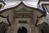 Bursa Emir Sultan Camii May 2014 7093.jpg
