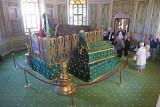 Bursa Emir Sultan Camii May 2014 7095.jpg