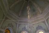 Bursa Emir Sultan Camii May 2014 7096.jpg