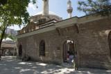 Bursa Emir Sultan Camii May 2014 7108.jpg