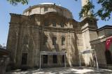 Bursa Emir Sultan Camii May 2014 7109.jpg