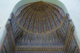 Bursa Green Tomb May 2014 7461.jpg