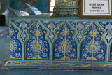 Bursa Green Tomb May 2014 7463.jpg