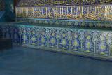 Bursa Green Tomb May 2014 7480.jpg