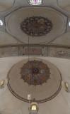 Bursa Yildirim Mosque May 2014 7147 panorama.jpg