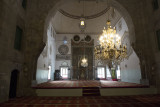Bursa Yildirim Mosque May 2014 7149.jpg