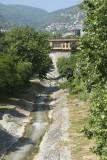 Bursa Boyacilikullugu bridge May 2014 7366.jpg