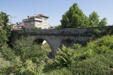 Bursa Boyacilikullugu bridge May 2014 7368.jpg