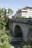 Bursa Boyacilikullugu bridge May 2014 7369.jpg