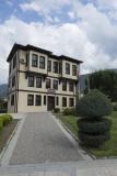 Bursa Ek Hizmet evi May 2014 6879.jpg
