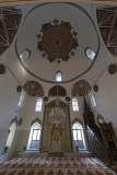 Bursa Gazi Orhan Mosque May 2014 7204.jpg