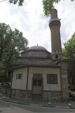 Bursa Hastahane Mosque May 2014 6923.jpg