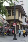 Bursa May 2014 6886.jpg