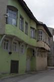 Bursa May 2014 6941.jpg