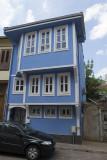 Bursa May 2014 6943.jpg