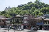 Bursa May 2014 7494.jpg