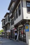 Bursa May 2014 7559.jpg