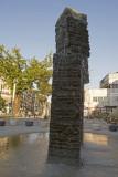 Bursa Swimming Stones May 2014 7051.jpg