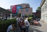 Bursa May 2014 7163.jpg