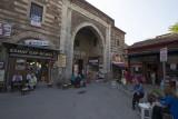 Bursa May 2014 7168.jpg