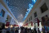 Bursa May 2014 7176.jpg
