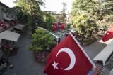 Bursa May 2014 7181.jpg