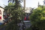 Bursa May 2014 7183.jpg