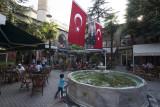 Bursa May 2014 7184.jpg
