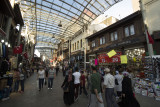 Bursa May 2014 7199.jpg