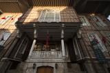 Bursa Metropolitan Office May 2014 7213.jpg