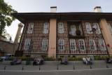 Bursa Metropolitan Office May 2014 7217.jpg