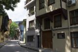 Bursa May 2014 6933.jpg
