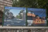Bursa May 2014 6944.jpg
