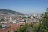 Bursa May 2014 7066.jpg