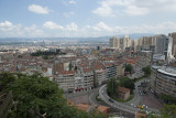 Bursa Views May 2014 6905.jpg