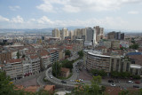Bursa Views May 2014 6906.jpg