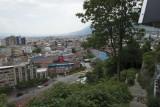 Bursa Views May 2014 6910.jpg