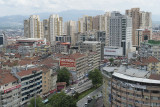 Bursa Views May 2014 6915.jpg