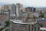 Bursa Views May 2014 6916.jpg