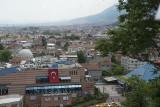 Bursa Views May 2014 6919.jpg