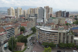 Bursa Views May 2014 6920.jpg
