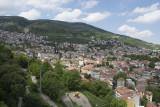 Bursa Views May 2014 6925.jpg