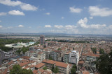 Bursa Views May 2014 6930.jpg