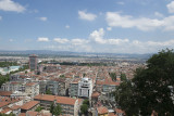 Bursa Views May 2014 6931.jpg
