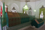 Bursa Yildirim Tomb May 2014 7151.jpg