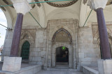 Bursa Yildirim Tomb May 2014 7154.jpg