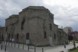 Bursa Davidoglu Hamam May 2014 6882.jpg
