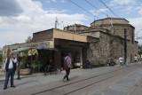 Bursa Davidoglu Hamam May 2014 6883.jpg