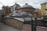 Bursa Incirli Culture Center May 2014 6850.jpg
